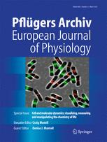 euro_phys_cover